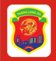BẢO VỆ THĂNG LONG JSC