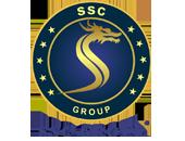 Công Ty TNHH Xuất Nhập Khẩu SSC