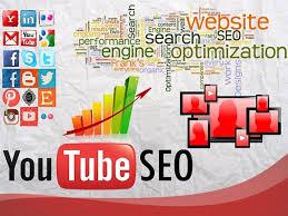 Marketing online sẽ đứng đầu thị trường