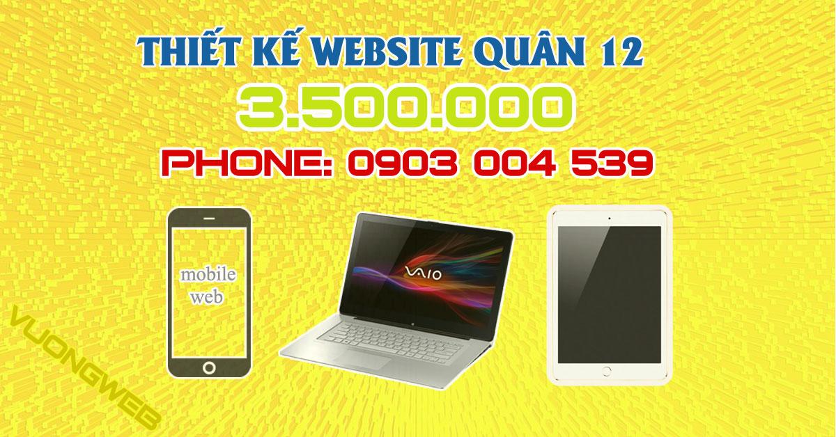 THET-KE-WEBSITE-QUAN-12