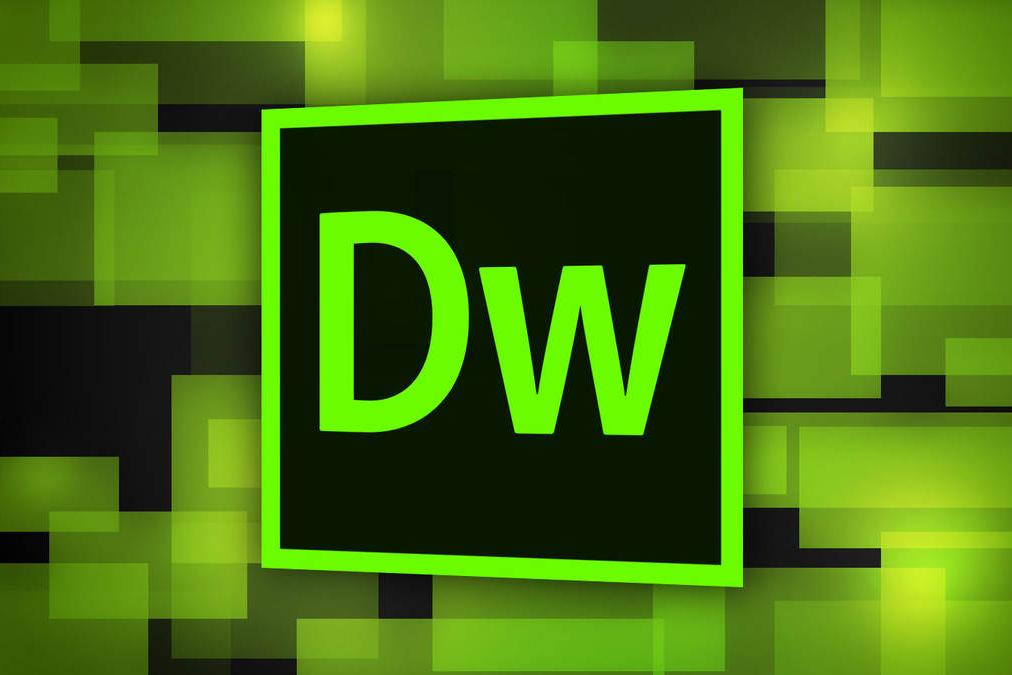 Các công cụ thiết kế website vvuongwweb